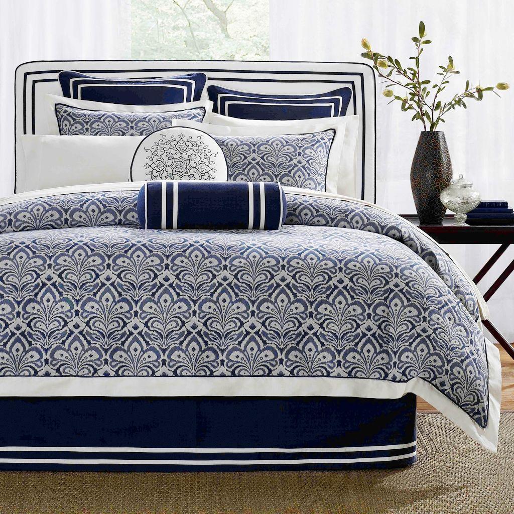 Navy Bedding Sets