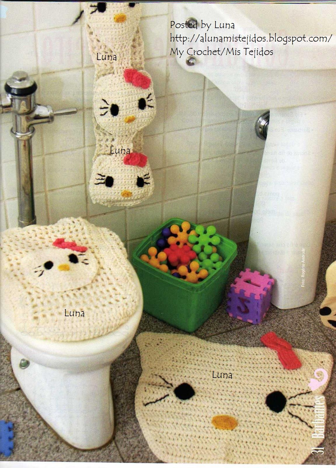 hello kitty potty chair white spandex covers amazon juego de baño juegos baÑo pinterest
