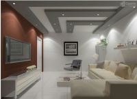 TV room | hall | Pinterest | Room and Living rooms