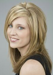 35-simple-short-medium-long-layered-hairstyles
