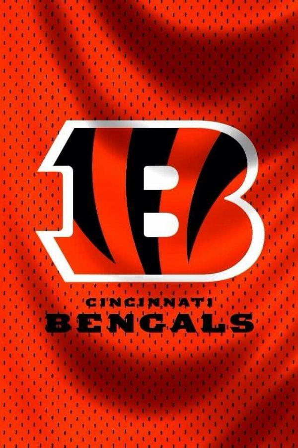 Cincinnati Bengals wallpaper iPhone Sports Pinterest
