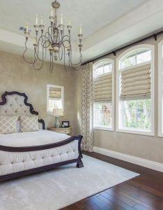 Comforter sets interior design photosamerican housestuscan also american houses modern and interiors rh pinterest