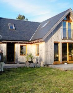 Cheap house designs uk also home design ideas  pinterest rh