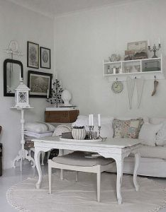 Nice pictures of vintage living room decorating ideas also rh za pinterest