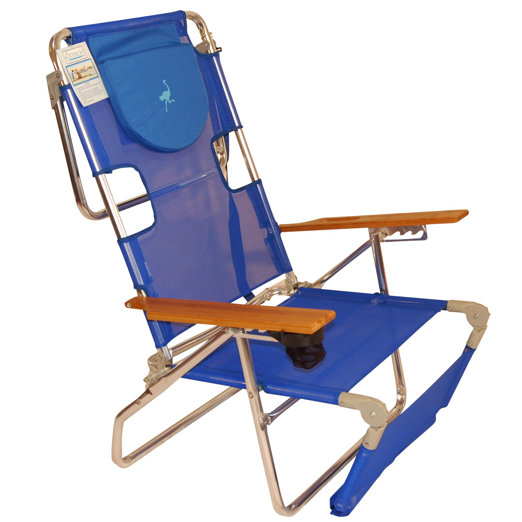 wholesale beach chairs costco deck fresh backpack chair rtty1