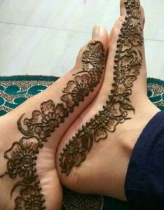 Likes comments beautiful feet only subcontinent on instagram also best images about mehandi pinterest mehndi henna and rh uk