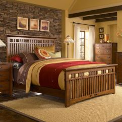 Broyhill Sofa Nebraska Furniture Mart Leather Motion And Loveseat Mission Bedroom Set By Beauty Of