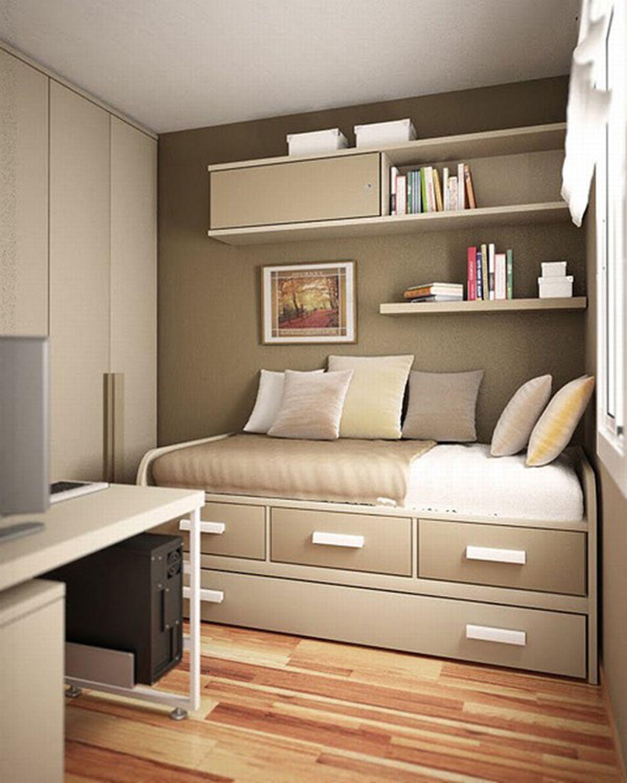Homes Interior Designs Tryonshortscom Homes Interior Designs