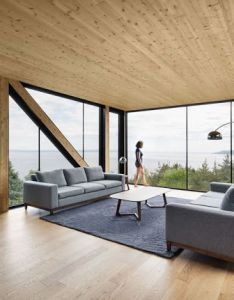 House also beautiful houses chalet blanche interior desing diseno rh pinterest