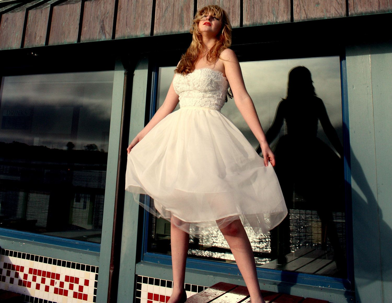 Best 25+ Strapless Wedding Dresses Ideas On Pinterest