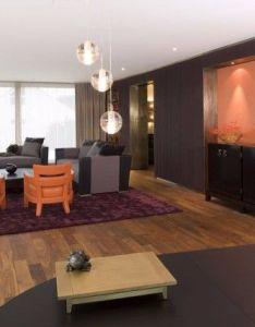 The best living room ideas by top german interior designers also purpur projekte in deutschland erstaunliches modernes rh za pinterest