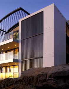 Architects also jwi louvres  australian designed and crafted architect rh pinterest