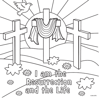 Best 25+ Easter coloring sheets ideas on Pinterest