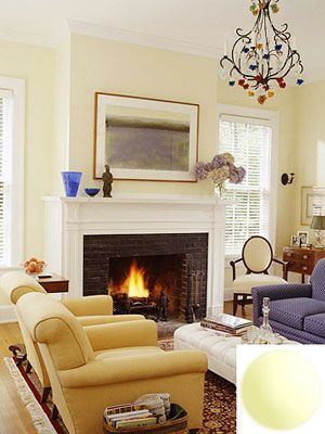 Ideas about yellow living room paint on pinterest wall colorsyellow also rh