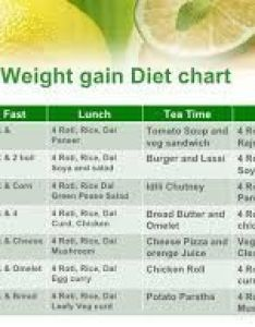 Image result for weight gainer diet chart vegetarian from kd onwards also rh pinterest