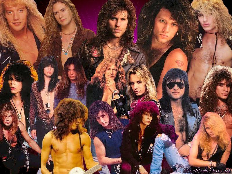 Bon Jovi Birthday Message