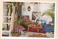 Urban Outfitters Home Decor Lookbook