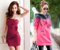 Teen Fashion - Latest Fashion Trends and Clothing for ...