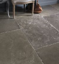Tumbled Pietra Limestone - Limestone | Our Products ...