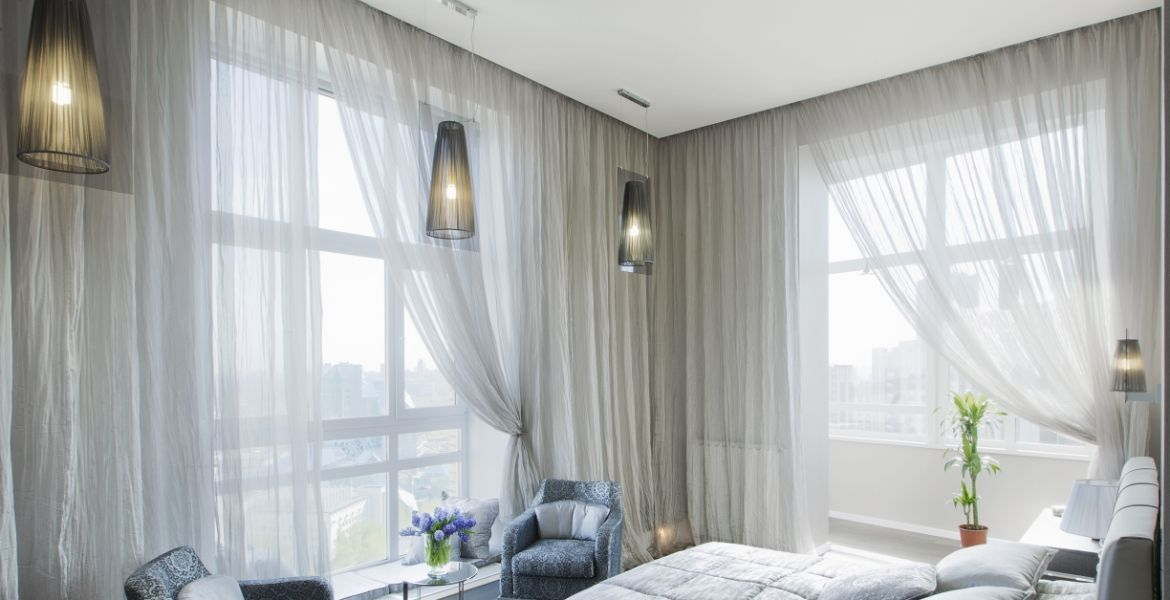S Fold Curtains And Roller Blinds Google Search Interiors