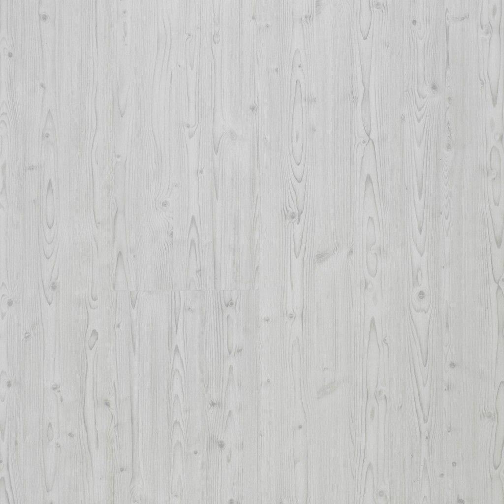 white  white on Pinterest  White Painted Floors