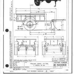 Rv Style Trailer Plug Wiring Diagram 2003 Ford F150 Xlt Radio 420149d1340401585 Mini Harbor Freight Type