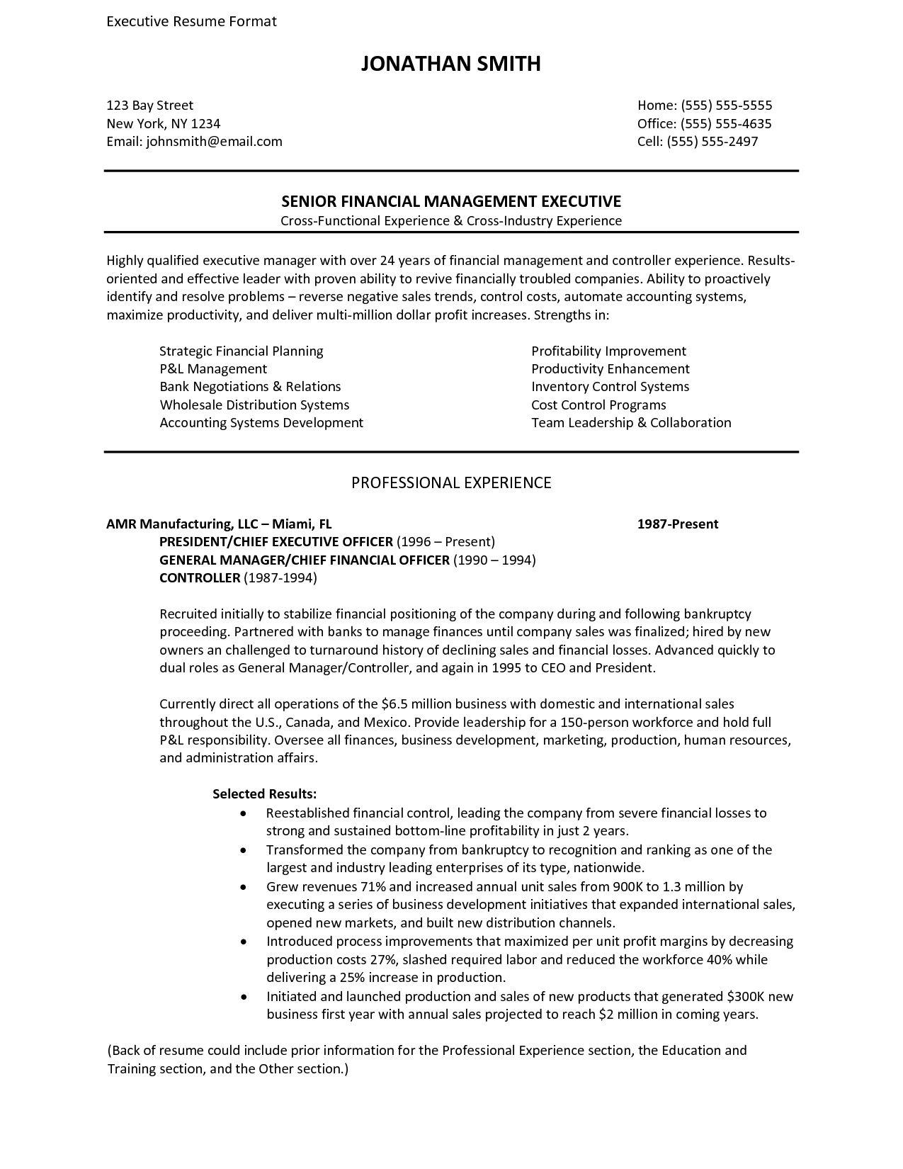 Resume CV Cover Letter Medium Size Of Resumesample Cover Letter