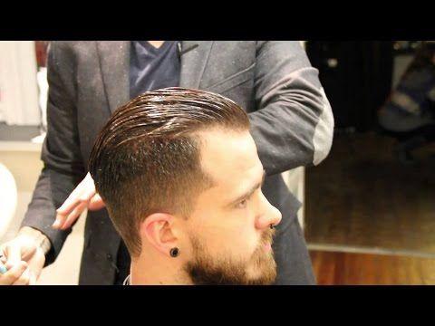 Frisuren Männer Beste Frisur Für Männer 2016 Frisuren Männer