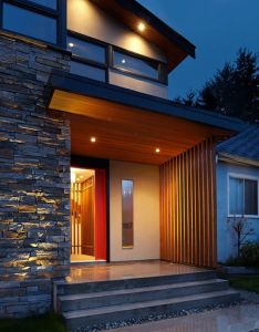 This will help you to inspire about contemporary exterior design photos all of them are unique gorgeous on  special way also pin by merrek peters architecture pinterest rh za