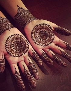 Mehendi art simple and sweet mehndi design also the best images about wedding on pinterest henna hindus rh in