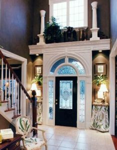 Home nail designs ideas design paint also image result for beautiful entry entrance hall pinterest rh uk