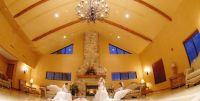 Green Bay Weddings | Tundra Lodge Resort | Wisconsin Not ...