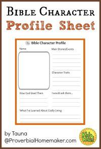 Printables. Children Bible Study Worksheets ...