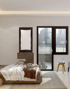 interior designing courses in delhi ncr