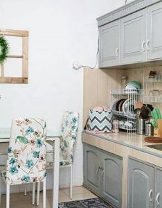 Kamu punya inspirasi design interior  eksterior rumah yang kece mau di repost follow tag also dapur dan ruang makan credit to anisyasmine rh uk pinterest