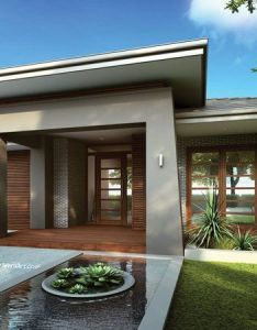 View over new home designs ranging from single double to duplex houses compare our online find your dream also patan metricon vision board pinterest rh uk