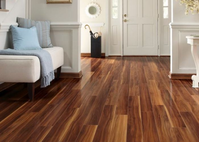 How to clean laminate wood floors without doing damage cleaning flooring and woods also
