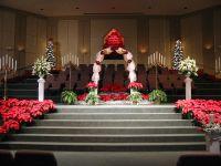 winter wedding decorations | Decoration, Lovely Christmas ...
