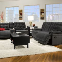 Room And Board Sofa Reviews Stores Hillington Glasgow Lee Furniture Industries