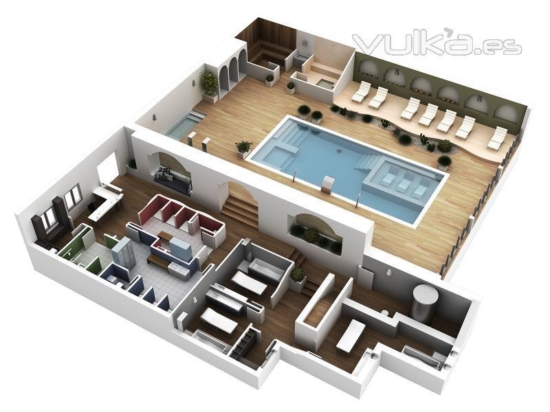Ikea Kitchen 3d Planner Usa