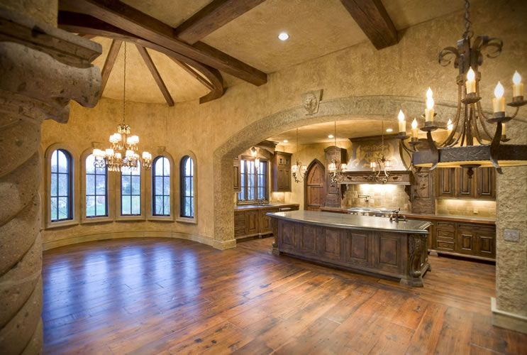 Best 25 Tuscan style homes ideas on Pinterest  Mediterranean style homes Tuscan house and