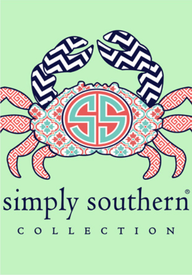 Simply Southern Logo Big