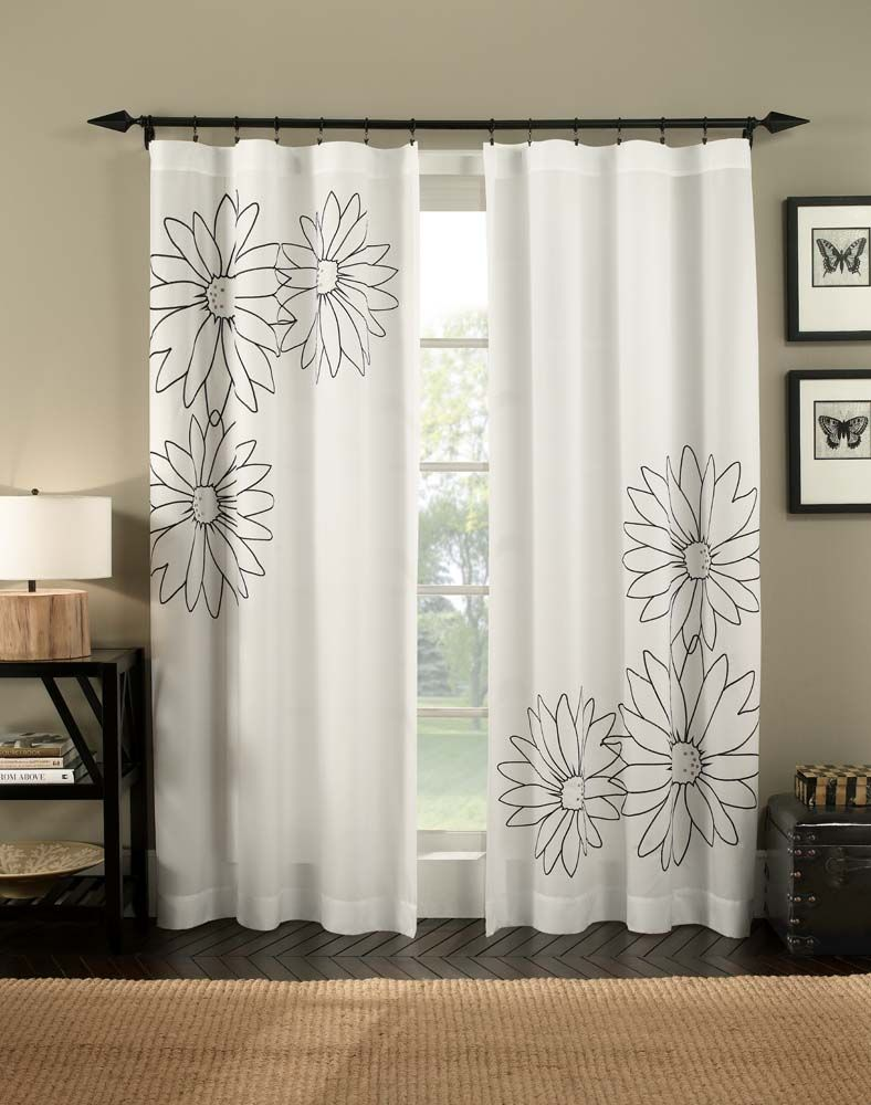 10 Favorite Sources For Curtain Panels Under 50 Curtains And