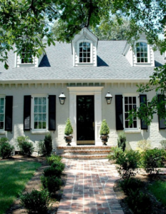Livingho is your first and best source for all of the information you  re looking from general topics to more what would expect find here also pretty classic dream home pinterest cute little houses rh