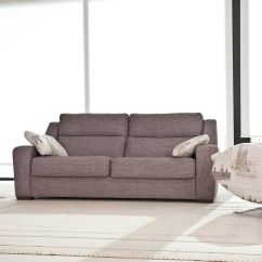 Pratts Corner Sofas Sofa Beds On Gumtree Adelaide Fama Furniture Uk Buy Sterling Vale
