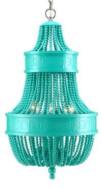 """Turquoise Accessories"" ""Turquoise Decor"" ""Turquoise Home ..."