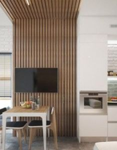 House beautiful home designs also under square meters with floor plans rh pinterest