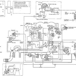 Mitsubishi 2 4l Engine Diagram Of A Caravel Ship Mighty Max 4 Diagrams Mercury Tracer