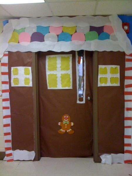 Classroom Door Ideas Classroom Decorating Ideas Classroom