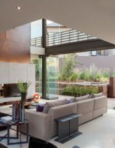 House also duk contemporary living room other metro nico van der rh pinterest